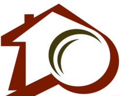 All County Home Inspections, Inc
